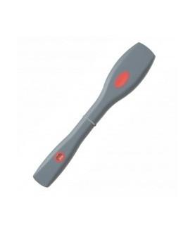 Spatola Multiuso Flessibile 30cm