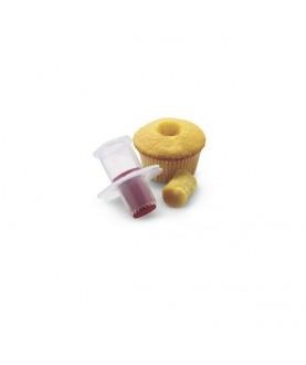 Estrattore per Cupcakes e Muffin