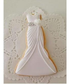 Vestito sposa-2
