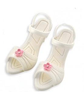 Kit scarpa con tacco Piccola