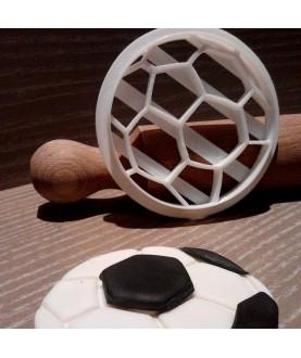Pallone da calcio ø5cm