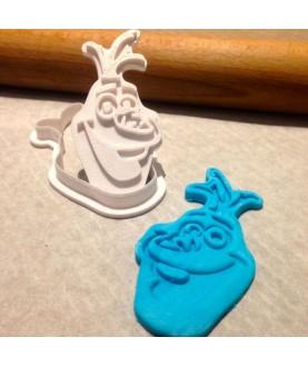 Olaf (small)