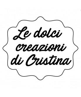Logo personalizzato-6