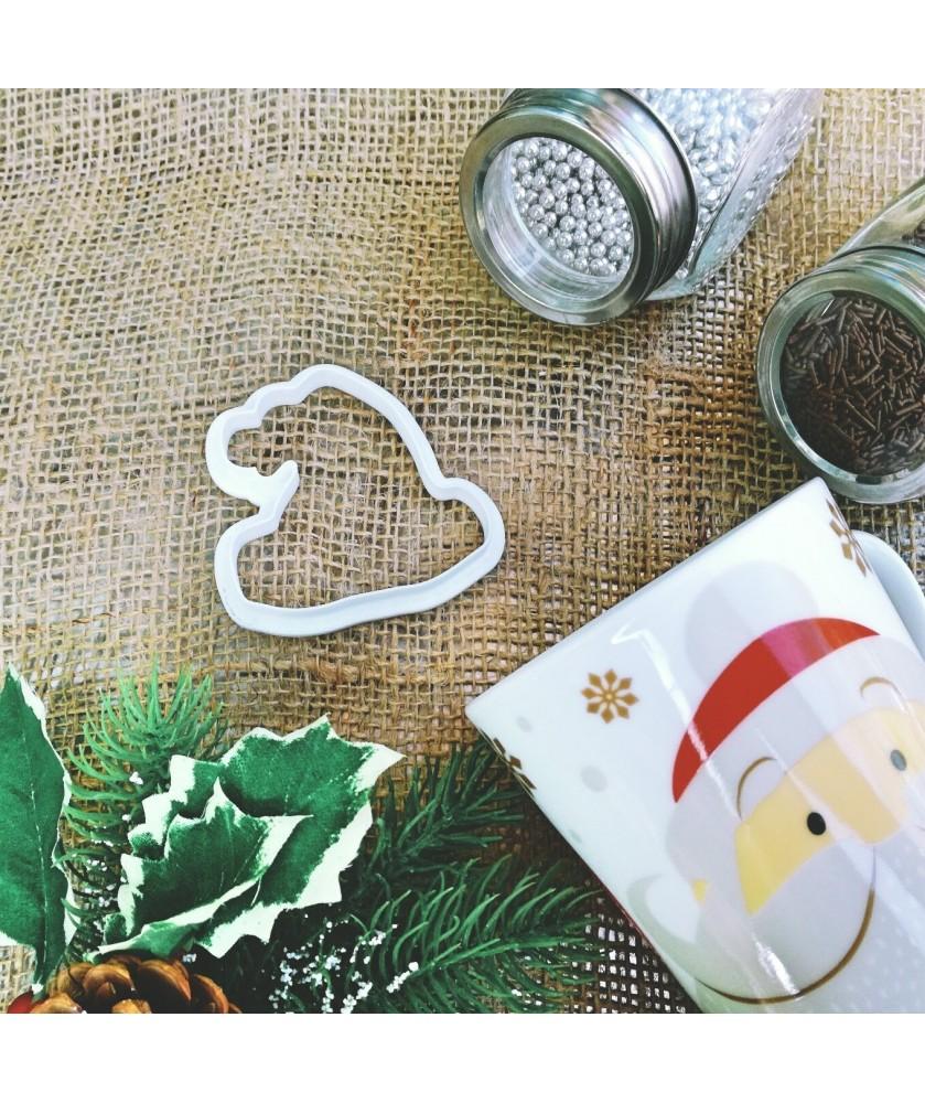 Cappello Babbo Natale (big)