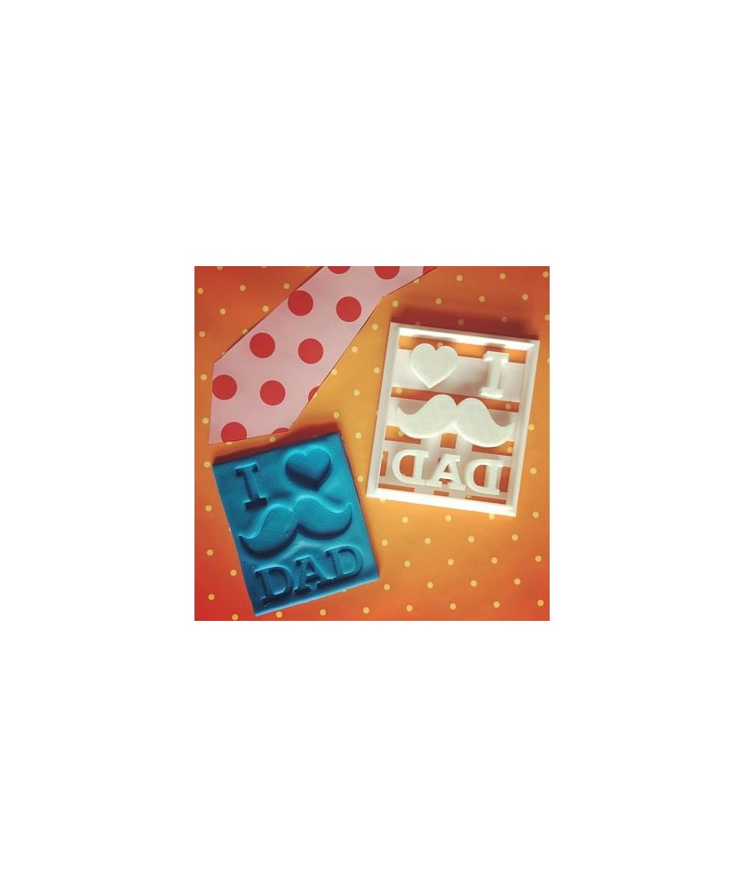 I-Love-Dad