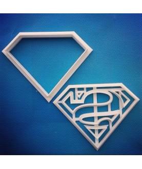 Superman Scomponibile