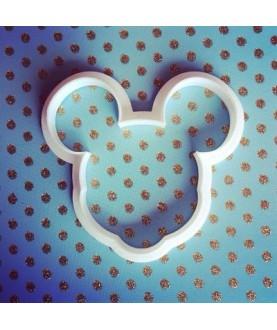 Mickey profilo (big)