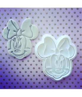 Minnie (big)
