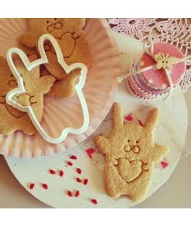 Set San Valentino