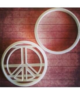 Simbolo infinito